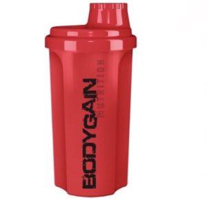 Bodygain Shaker 700ml