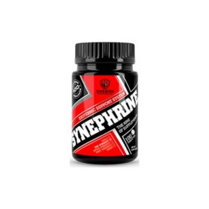 Synefrin Swedish Supplements
