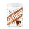 EAA Engine swedish supplements